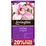 Levington Orchid Compost 8Lt