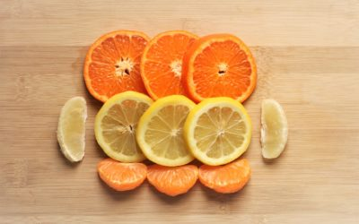 Quick and dirty tips – Grow your own oranges and lemons